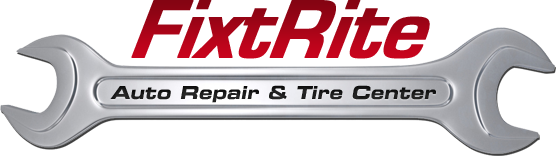 Fixt Rite Auto Repair & Tire Center